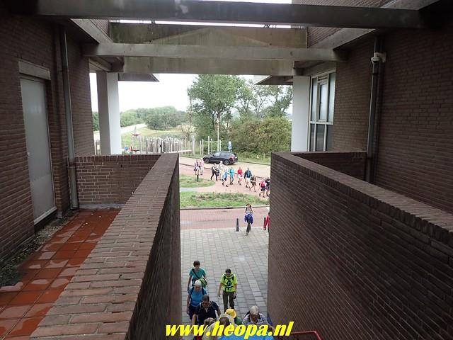 2018-09-05 Stadstocht   Den Haag 27 km  (83)