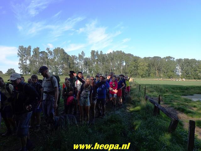 2018-08-24     IEper  33 Km  (60)