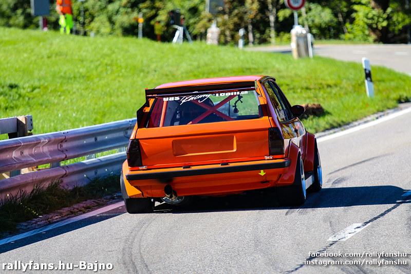 RallyFans.hu-16598