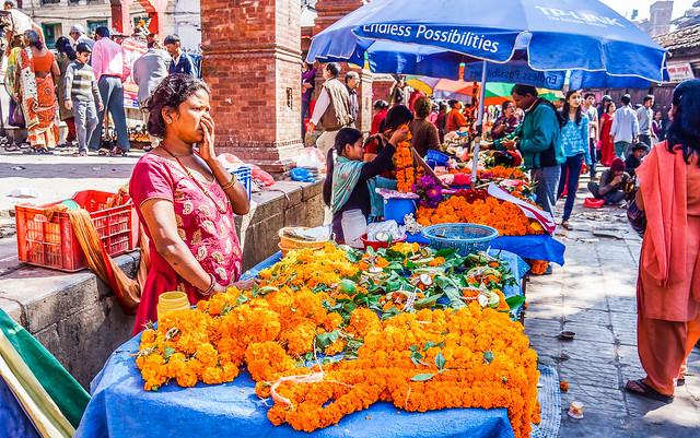 2012 Kathmandu