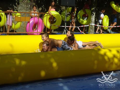 2018_08_26 - Water Slide Summer Rio Tinto 2018 (230)