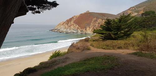 graywhalecovestatebeach californiastatepark cabrillohigtway higtway1 pacificcoast california unitedstates canon