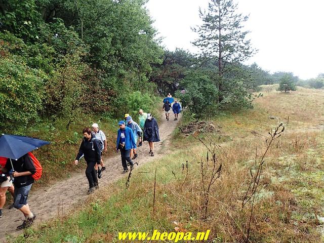 2018-09-05 Stadstocht   Den Haag 27 km  (64)