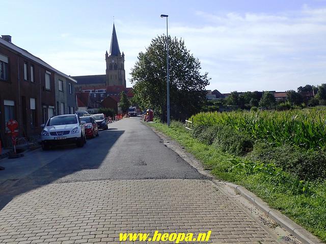 2018-08-24     IEper  33 Km  (63)