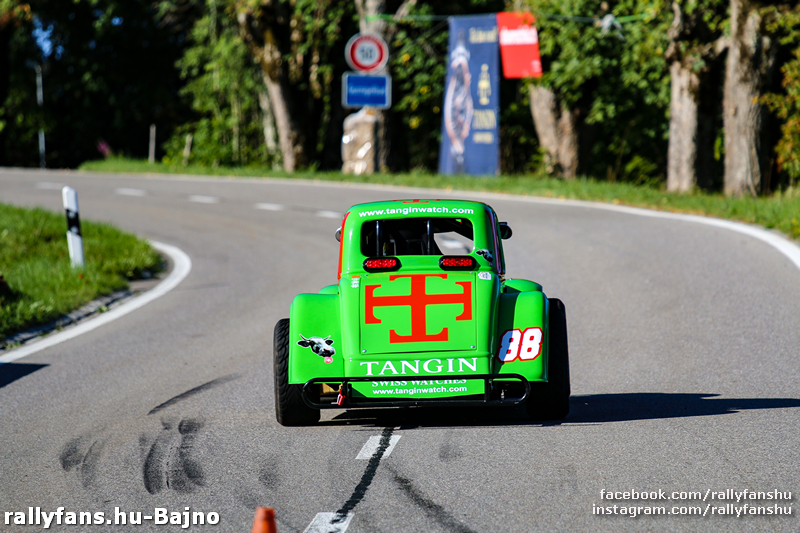 RallyFans.hu-16574