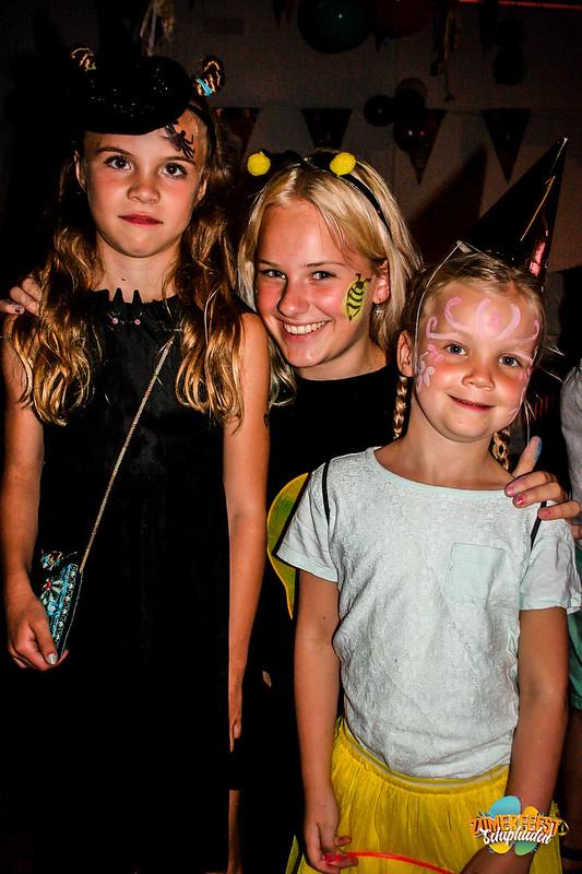 Kindercarnaval-19
