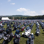 Photos of Everything Else from the 2018 Dream Ride Experience