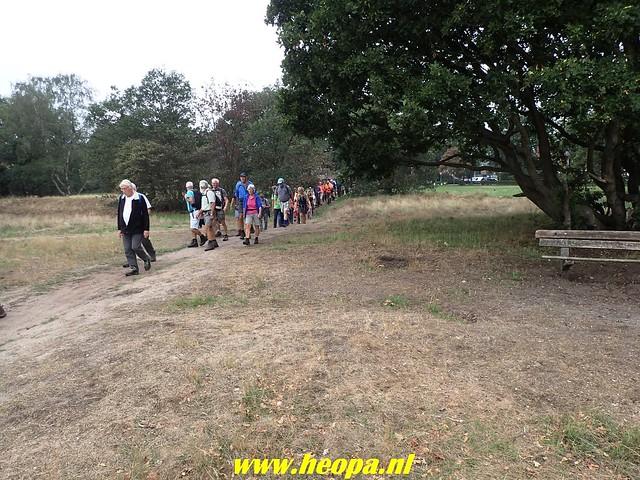 2018-08-29 Bussum 25 Km (19)