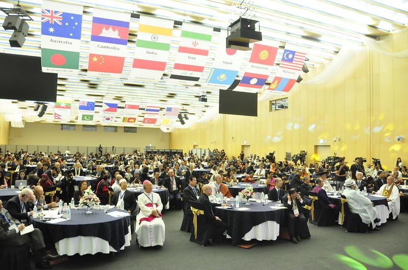 국제종교협력기구참여002