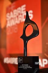 Awards0010 (1)