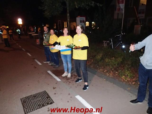 2018-09--8 & 9   De 80 km, van De Langstraat (46)