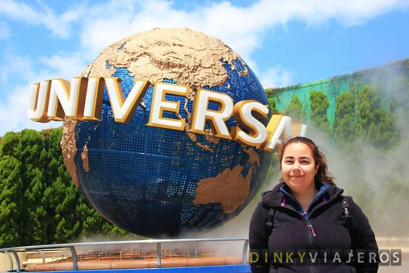 Universal-Studios-Japan 001