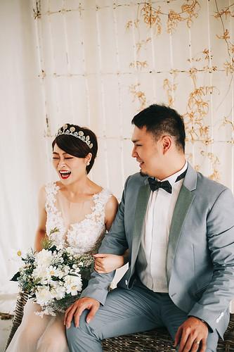 Ren-20180626-234 | by weddingren
