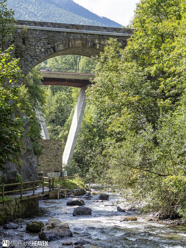 Andorra - 0015