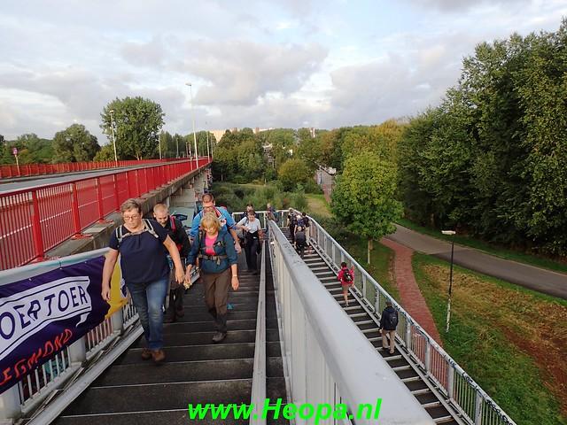 2018-09-22            Amster-Dam tot Zaan-dam  27 Km    (16)