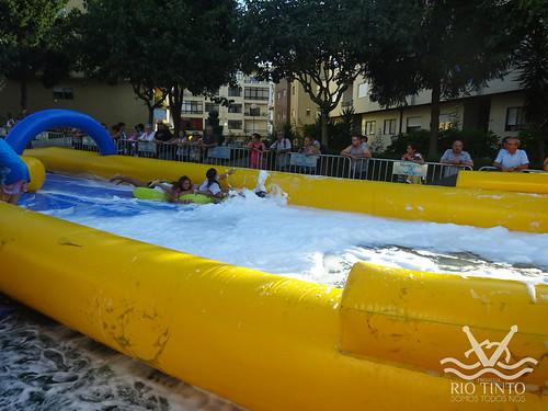 2018_08_25 - Water Slide Summer Rio Tinto 2018 (126)