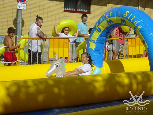 2018_08_26 - Water Slide Summer Rio Tinto 2018 (245)