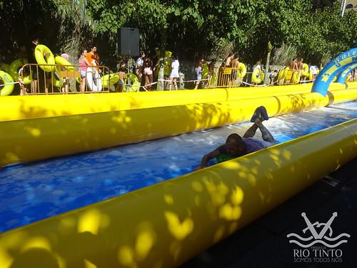 2018_08_26 - Water Slide Summer Rio Tinto 2018 (240)