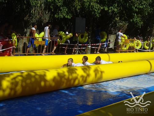 2018_08_26 - Water Slide Summer Rio Tinto 2018 (131)