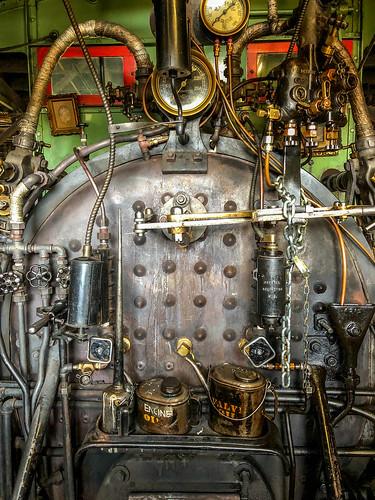 sierra 3 moviestarlocomotive 1897 railtown jamestown engine