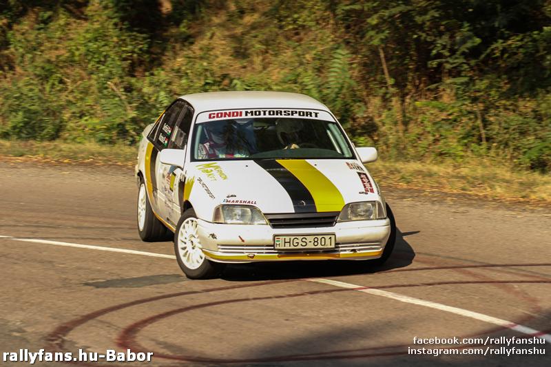 RallyFans.hu-16484