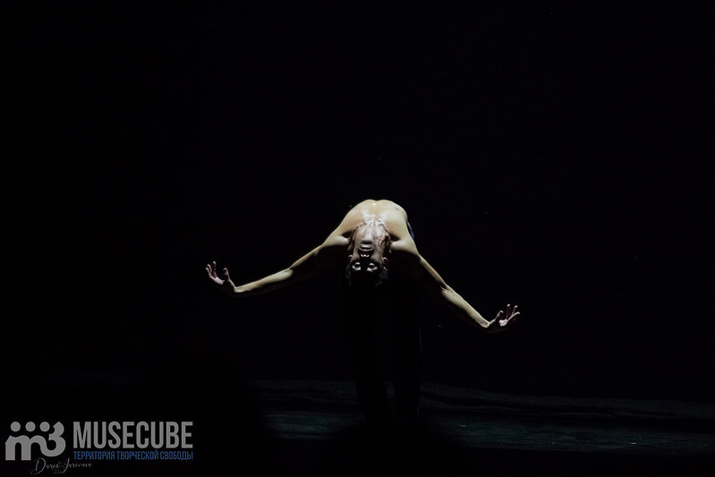 Balet_Moskva_002
