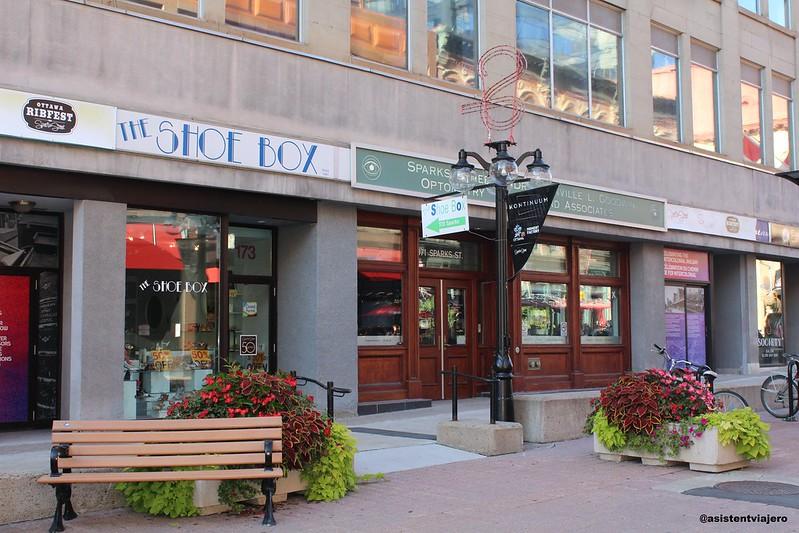 Ottawa Sparks Street 5