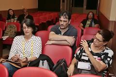 Conversa com Bibliotecários 19-09-18 Fotos Anna Castelo Branco (107)