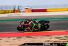 2018-MGP-Syahrin-Spain-Aragon-011