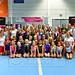 SportstarZ 17-8-2018 Amsterdam