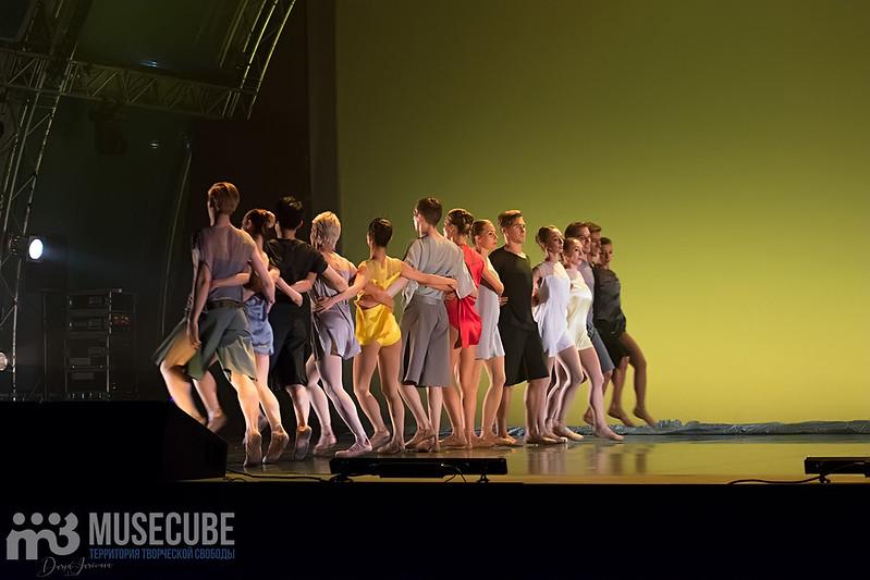 Balet_Moskva_073