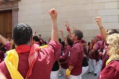 Sant Vicenç dels Horts 2018 Jordi Rovira (55)