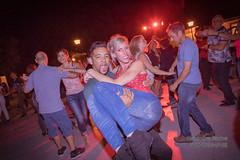 ven, 2018-08-31 21:53 - RII_3591-Salsa-danse-dance-girls-couple