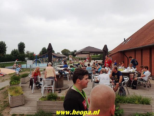 2018-08-21    Oostduinkerke    34 Km (95)