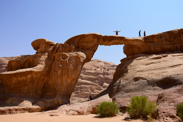 DSC_0697 Burdah Rock Arch