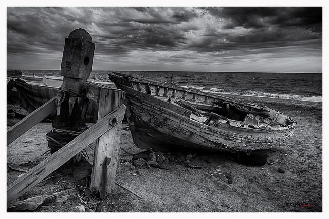 Salinas Cabo de Gata_5