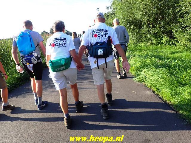 2018-08-24     IEper  33 Km  (21)