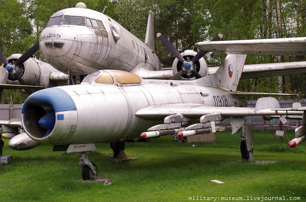 Air Park in Zruč-Senec-196