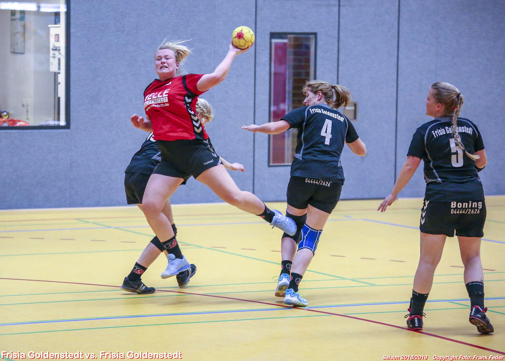 WEB_01-Frisia vs Frisia 2018_09_02_1659_030.jpg