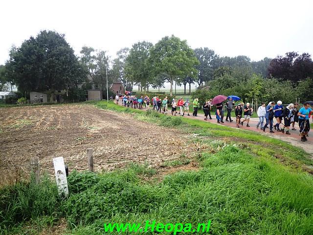 2018-09-12 Ravenstein 25 Km (32)