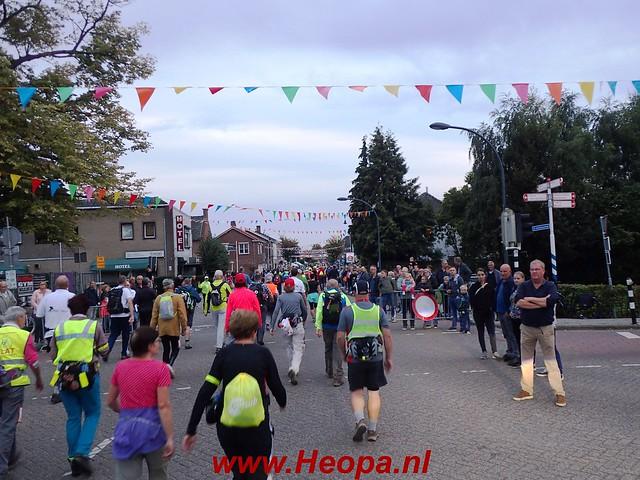 2018-09--8 & 9   De 80 km, van De Langstraat (22)