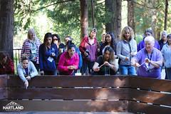 Women's Retreat 2018-13