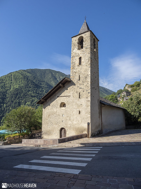 Andorra - 0036