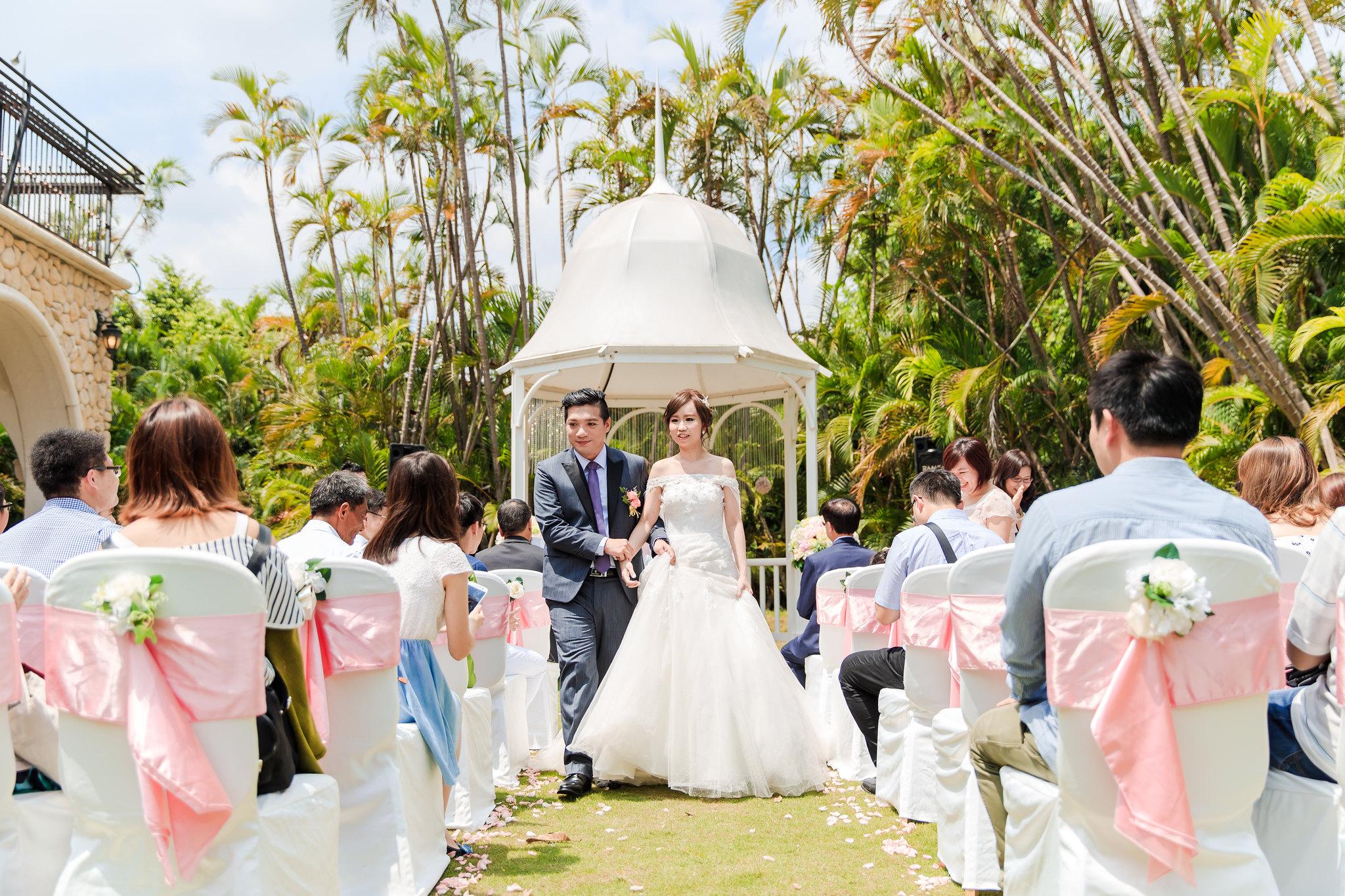 Wedding -98