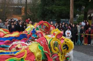 Vietnamese Lunar New Year 17Feb07 - 50 | by roland