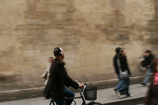 Paris   by drewleavy