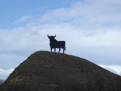 españa geotagged spain bull burgos toro osborne castillayleón geo:lat=4258152855626503 geo:lon=3298489691492004 mmbmrs