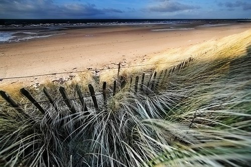 irvine beach | by mike138