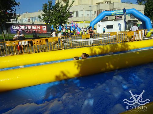 2018_08_25 - Water Slide Summer Rio Tinto 2018 (50)