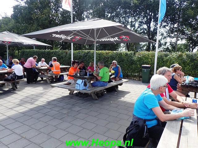 2018-09-19                  Amerongen     23 Km (140)